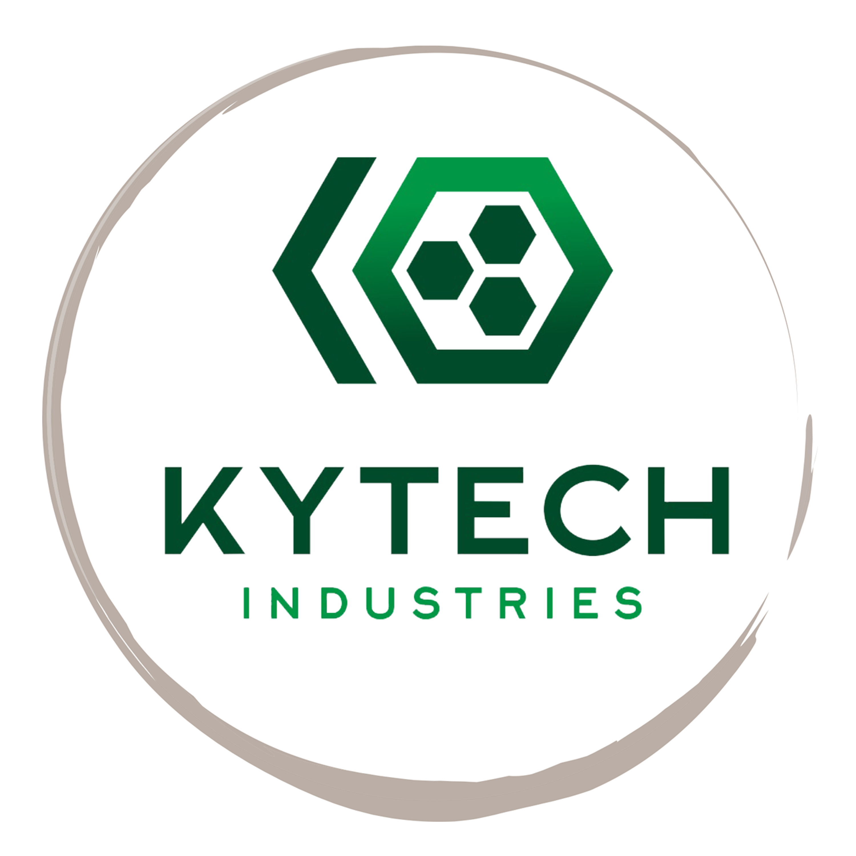 Kytech Industries Forum